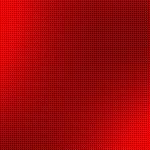 chainer メモ(その2)fizzbuzzメモ