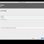 AndroidStudio2.2のndkでcファイルを開く