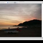 SONYの現像フリーソフトImage Data Converterを使ってみる。