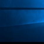 ubuntu でGTX1050Tiのドライバをインストールするまで【 ubuntuインストール 編 】