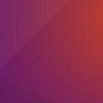 Ubuntu 16.04 の デスクトップでメニューが消えた。