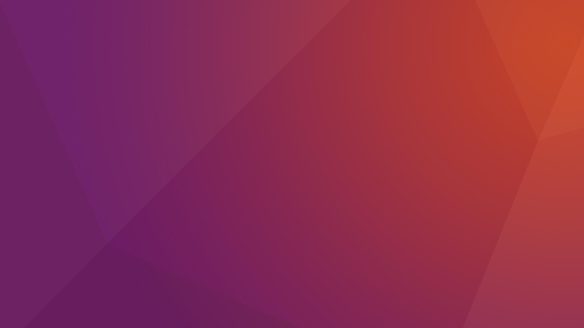 Ubuntu 16 04 の デスクトップでメニューが消えた Tommy Notes